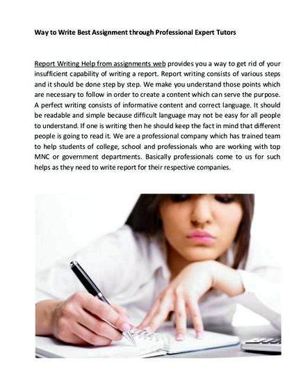 dissertation writers uk We offer top quality uk dissertation writing solutions our prices are highly competitive, while quality is maintained at the best standards.
