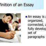 best websites to get a custom essay 3 hours British Writing from scratch 117 pages