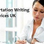 best-dissertation-writing-services-uk_1.jpg