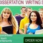 best-essay-writing-service-uk_1.jpg