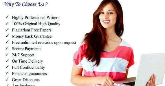 Best essay writing service website