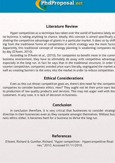 essay get customers buy your product