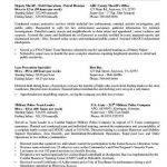 best-federal-resume-writing-services_2.jpg