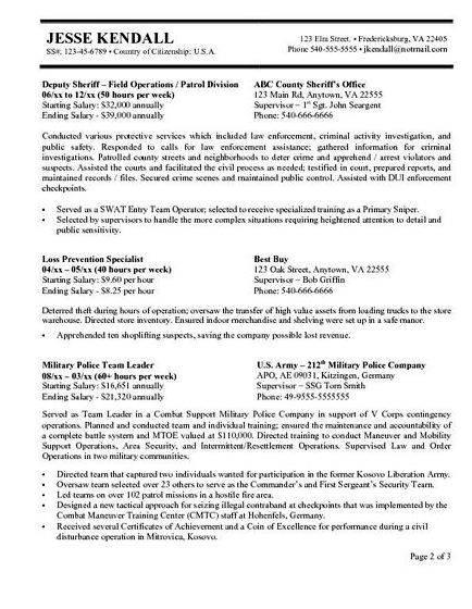 Top resume writing service