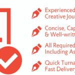 best-press-release-writing-service_1.jpg