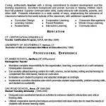 best-resume-writing-services-for-teachers_2.jpg