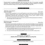 best-resume-writing-services-in-atlanta-ga-day-spa_1.jpg