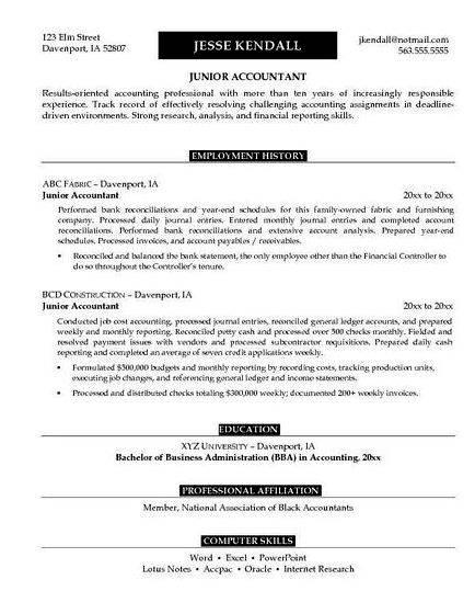 lesson plans argumentative essay free professional resume sample