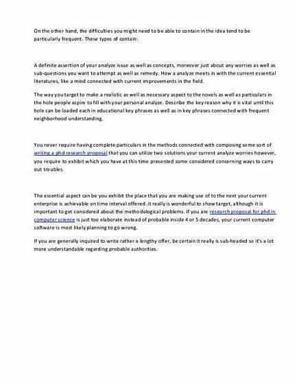 Intelligence and crime analysis critical thinking through writing