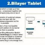 bilayer-tablet-formulation-thesis-writing_3.jpg