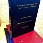 birmingham-university-dissertation-binding-6_2.jpg