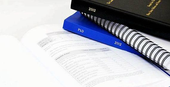 thesis binding toronto Book binding in toronto we have a variety of binding solutions to give your printed product the right finishing touch saddle stitch booklet binding, cerlox binding, spiral binding, coil binding, tape binding, perfect binding and thesis binding we have it covered.