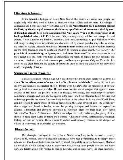science fiction thesis statement  science fiction and the human  science study materials  topics for writing  essay and