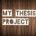 bus-terminal-architecture-thesis-proposal-titles_2.jpg