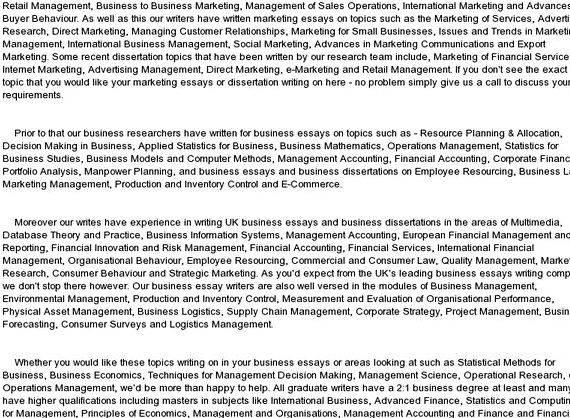 business administration doctoral thesis This thesis proposal is an outline of my phd thesis as well as administration hence adopting is is a means to prosper or simply to stay in business.