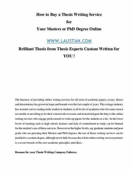Business administration phd thesis writing Business,Inch