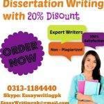 business-dissertation-help-in-florida_2.jpg