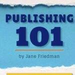 business-plan-writing-advice-author_2.jpg