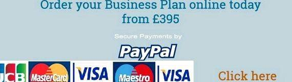 Business plan writing services uk re always