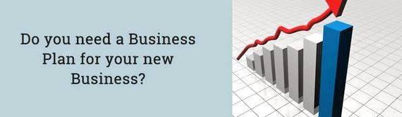 Business plan writing services uk offered on the top