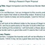 business-research-topics-dissertation-proposal_2.jpg