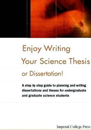Buy thesis papers from professional thesis writing services