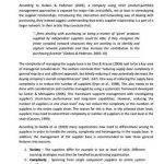 buyer-supplier-relationship-power-master-thesis-3_1.jpg