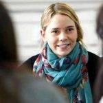 cambridge-mphil-economics-dissertation-proposal_2.jpg