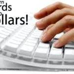 can-you-make-money-article-writing_2.jpg