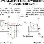 capacitor-less-ldo-thesis-proposal_3.jpg
