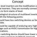 cascaded-h-bridge-multilevel-inverter-thesis_2.jpg