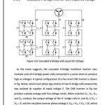 cascaded-multilevel-inverter-thesis-writing_3.jpg
