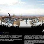 ccny-architecture-thesis-proposal-titles_2.jpg