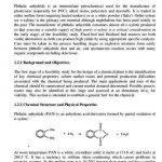 chemical-engineering-plant-design-thesis-proposal_3.jpg
