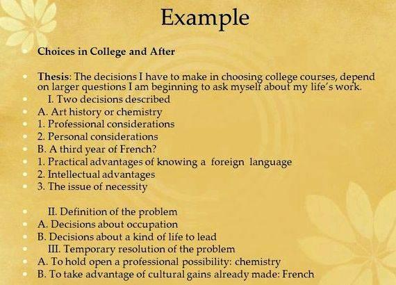 choosing a college essay There are many reasons to choose a college majors, activities and personality of  the colleges should be things you are considering when you.