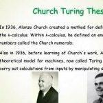 church-turing-deutsch-thesis-writing_3.jpg
