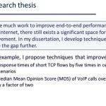 click-modular-router-thesis-proposal_3.jpg