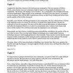 comment-conclure-une-dissertation-writing_2.jpg