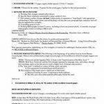 comment-faire-une-citation-dans-une-dissertation_1.jpg