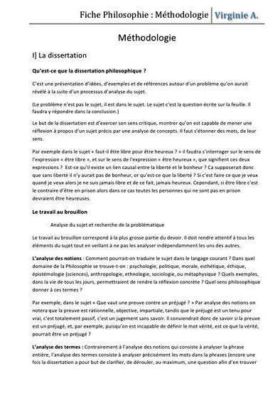 dissertation plan dialectique intro Dissertation plan dialectique intro, best cover letter writing service, ocr gcse creative writing march 11, 2018.