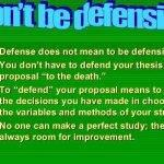 common-questions-in-thesis-proposal-defense_3.jpg