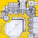 community-centre-architecture-thesis-proposal-2_1.jpg