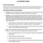 complete-sample-of-thesis-proposal-student_2.jpg