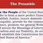 constitution-articles-1-7-summary-writing_2.jpg