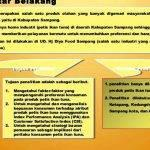 contoh-power-point-proposal-thesis-pemasaran_3.jpg