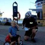 cops-writing-false-tickets-to-jimmy_1.jpeg