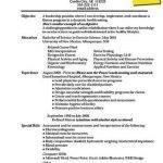 council-tax-phd-student-writing-up-an-interview_2.jpg