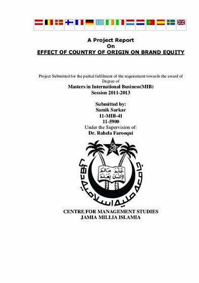 Institute of business ethics essay competition