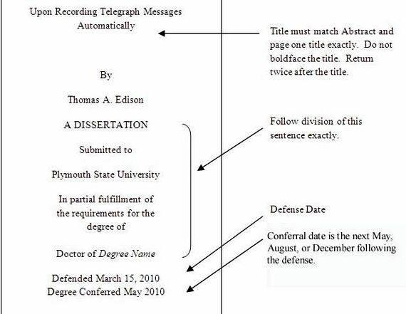 master thesis proposal literature Analysing public-private partnership master thesis  literature review  the second part of the thesis is the analysis of the case study.