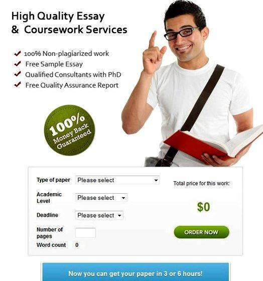 creative writing articles 2014 640+ how-to articles on creative writing, non-fiction & fiction writing, book writing, business writing, query letters, and more level up your skills.